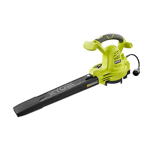 12 amp Electric Blower/Vac