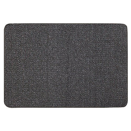 3 ft. x 4 ft. Tufted Mats (Assorted Designs)