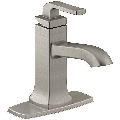 Rubicon single-handle bathroom faucet
