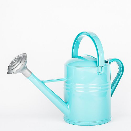 Watering Can 5L Haze