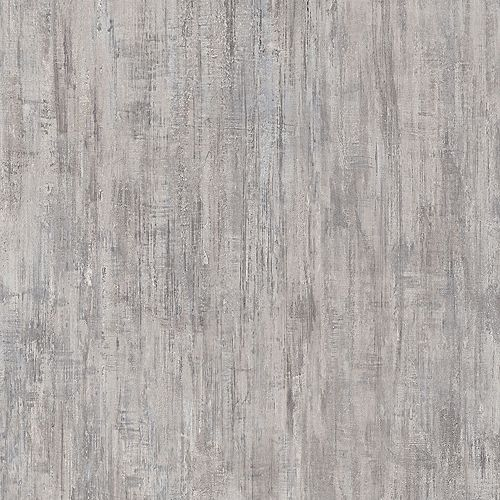 Brushed White 16-inch x 32-inch Luxury Vinyl Tile Flooring (24.89 sq. ft. / case)