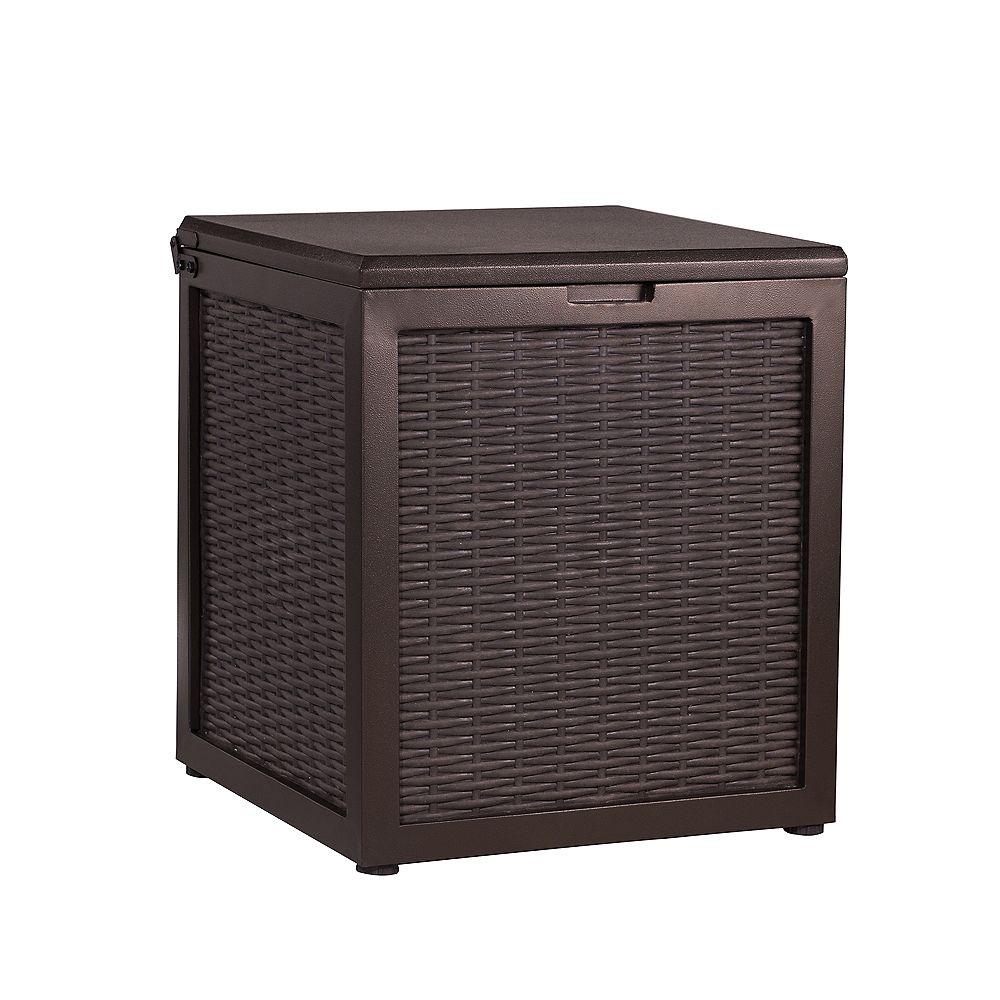 Sunjoy Goad 50 Qt. Cooler