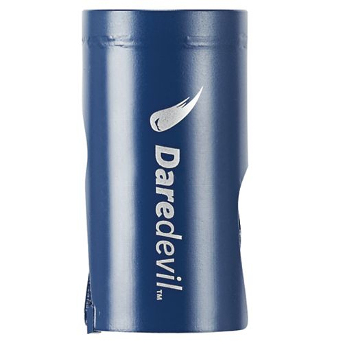 Bosch Scie-cloche Daredevil en carbure de 1-1/2po