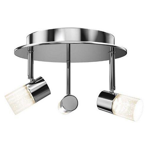 Artika Essence Flare 3L Integrated LED Track