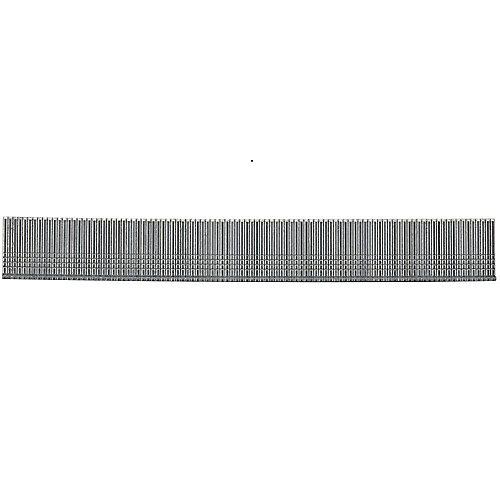 DBN18100-2 1 Inch Brad Nails