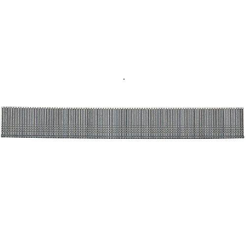 DEWALT Clous de Finition de 25mm (1po) DBN18100-2