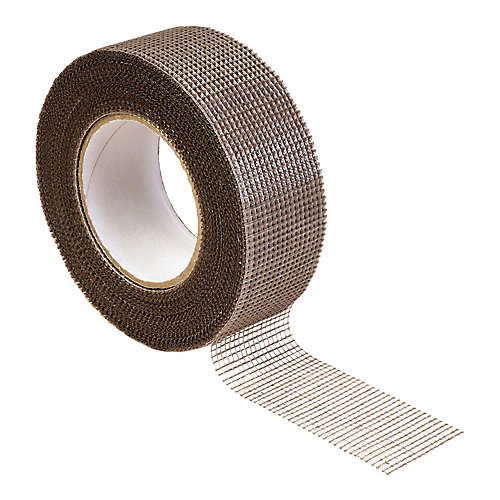 2 inch x 150 ft Cement Board Drywall Joint Tape