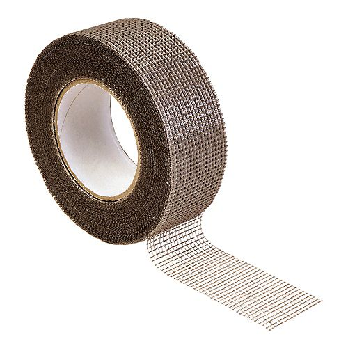 QEP 2 inch x 150 ft Cement Board Drywall Joint Tape