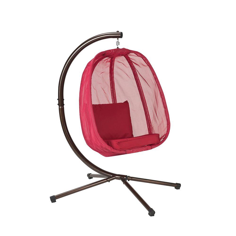 Flowerhouse FlowerHouse Egg Chair