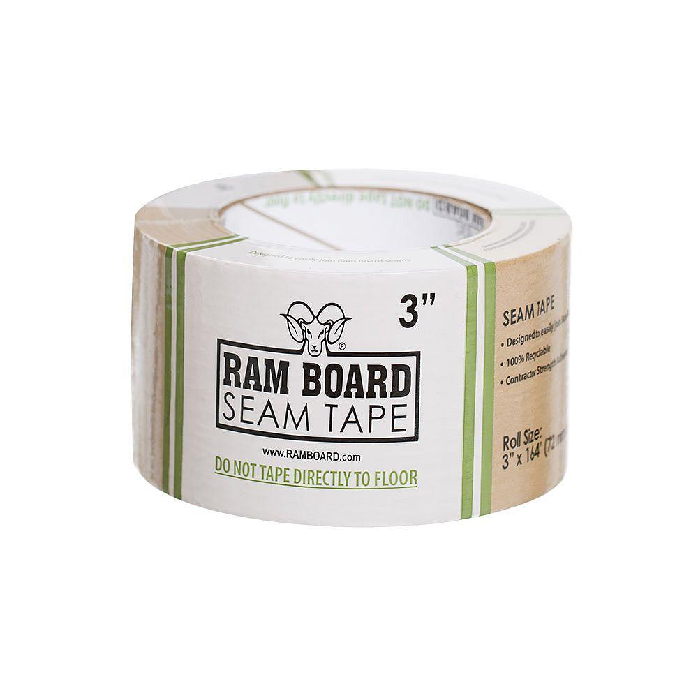 Ram Board Ram Board Seam Tape