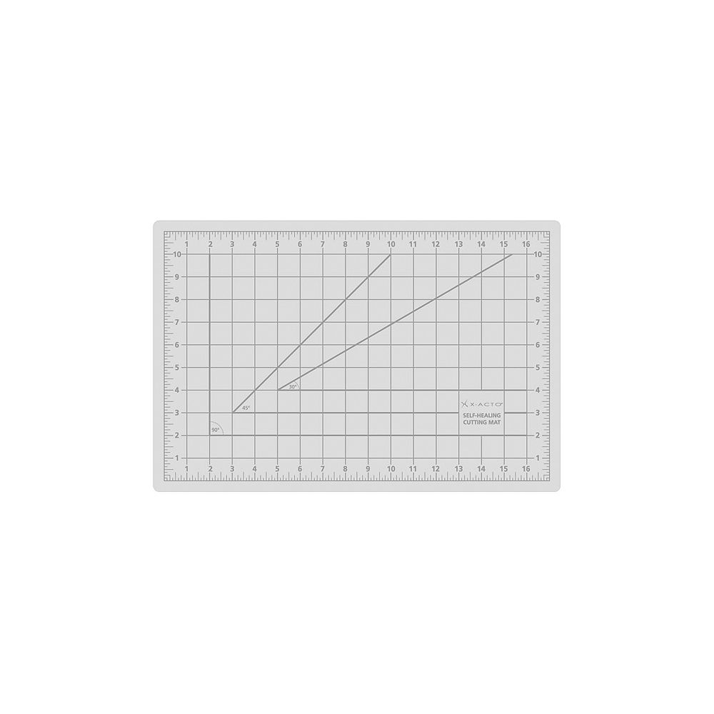 Newell Brands 12 Inch x 18 Inch, Grey (Opaque)