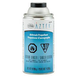 Aztek Airbrush Propellant