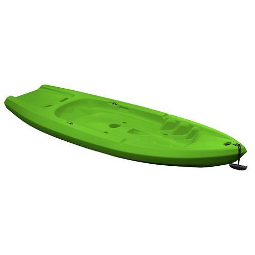 Sprinter Jr 6.6 Kayak