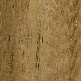Pacific Pine 6-inch x 36-inch Luxury Vinyl Plank Flooring (24 sq. ft. / case)