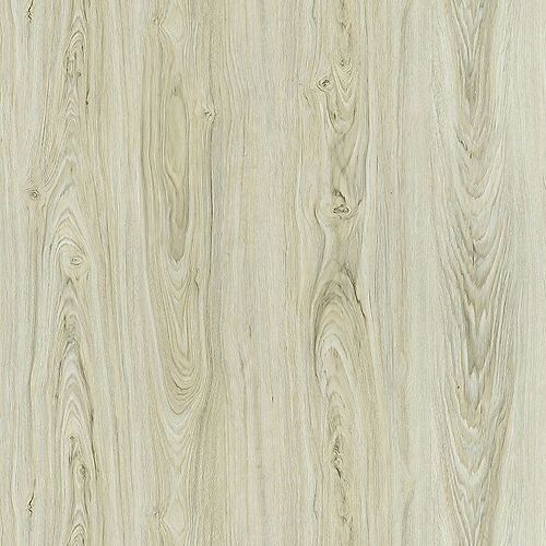 Alpine Elm 6-inch x 36-inch Luxury Vinyl Plank Flooring (24 sq. ft. / case)