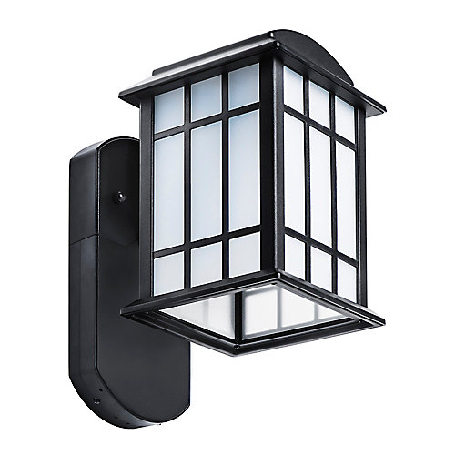 Craftsman Smart Security Companion Light