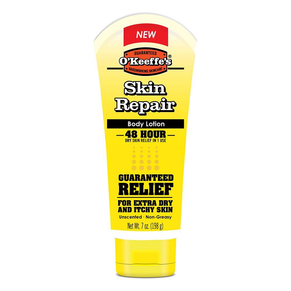 O'Keeffe's Skin Repair 7oz Tube