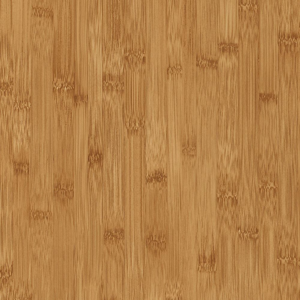 Bamboo Dark Luxury Vinyl Plank Flooring