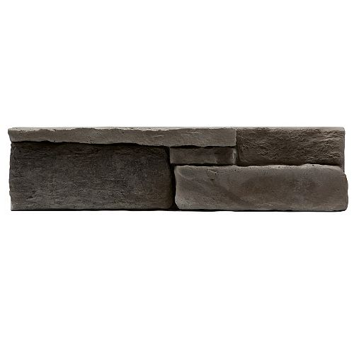 Great Lakes Stone Veneer - Fawn (Small Pack 5-Square Feet)