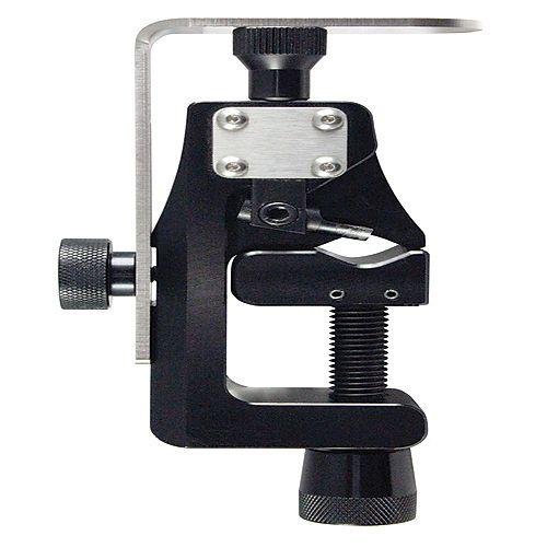 Dénudeur de câble XTS-01 - 1/0 à 1000 kcmil