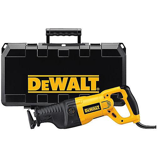 DW311K Reciprocating Saw Kit (13 Ah)