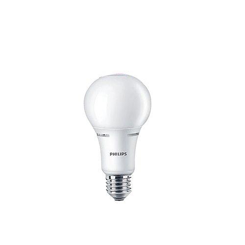 LED 50/100/150W 3Way Soft White (2700K)