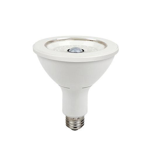 Smartsense LED Floodlight with Built-in PIR Motion Sensor