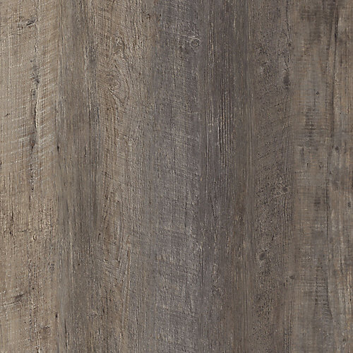 Harrison Pine Dark Multi-Width x 47.6-inch Luxury Vinyl Plank Flooring (19.53 sq. ft. / case)
