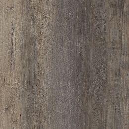 Harrison Pine Dark Multi-Width x 47.6-inch Luxury Vinyl Plank Flooring (19.53 sq. ft. / case)