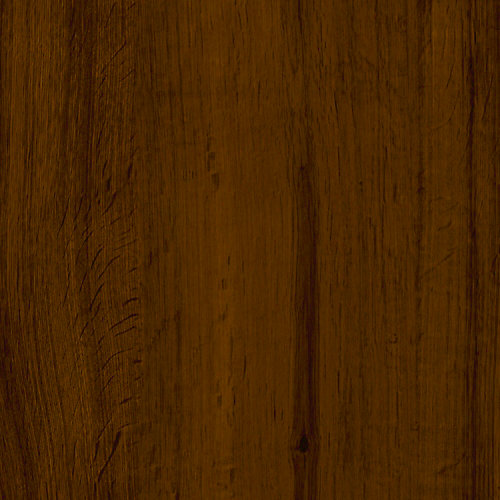Kentucky Oak 7.5-inch x 47.6-inch Luxury Vinyl Plank Flooring (19.8 sq. ft. / case)