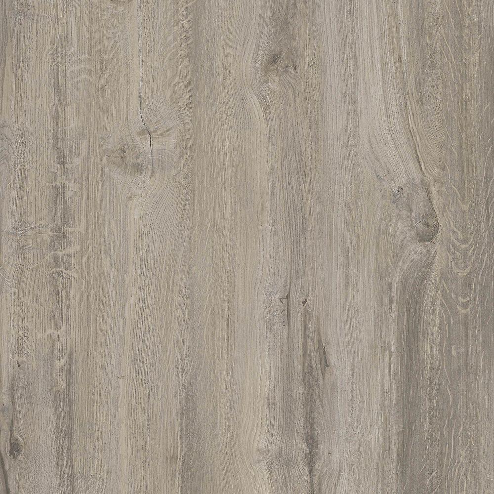 Lifeproof Sawn Oak Grey 7 5 Inch X 47 6