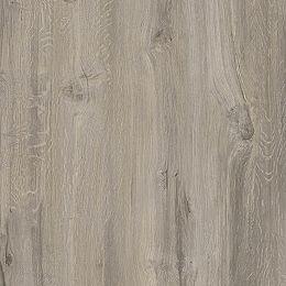 Sawn Oak Grey 7.5-inch x 47.6-inch Luxury Vinyl Plank Flooring (19.8 sq. ft . / case)