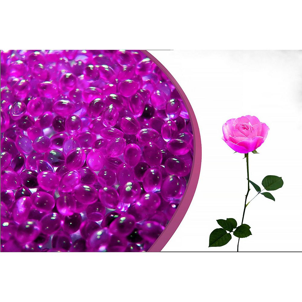 Canadian Spa Company Parfums de Spa - Rose