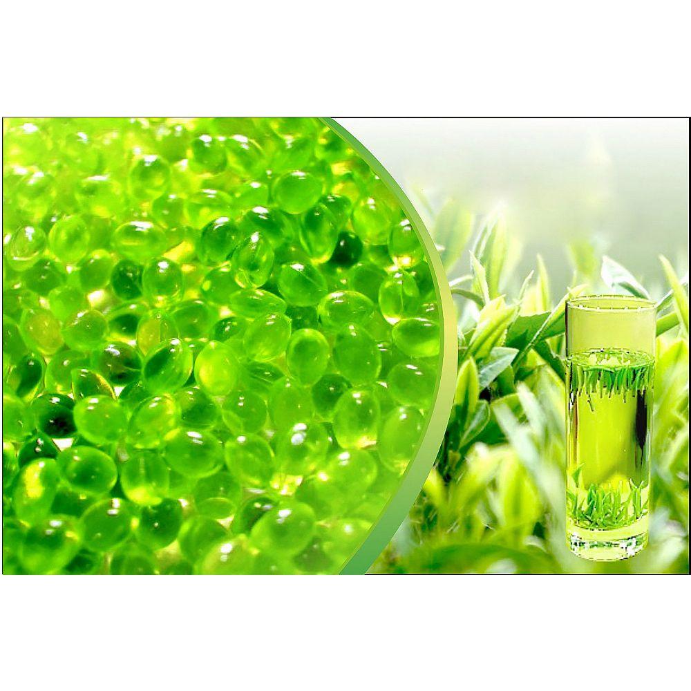 Canadian Spa Company Parfums de Spa - Thé Vert