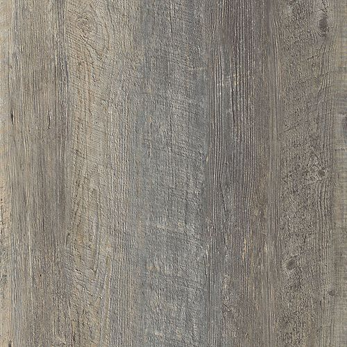 Lifeproof Multi-Width x 47.6-inch Harrison Pine Sienna Luxury Vinyl Plank Flooring (Sample)