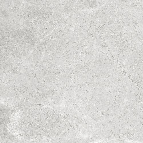 Carreau, céramique, 12 po x 12 po, boîte couvrant 13,56 pi2, gris Pico