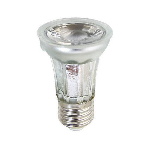 50W Equivalent 2200K MR16 CRI80 Dimmable LED Light Bulb (4-Pack)