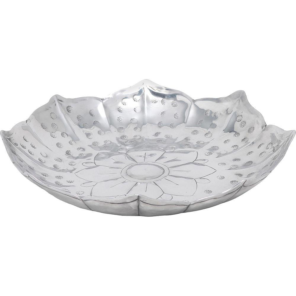 Ren-Wil Roselawn Decorative Tray