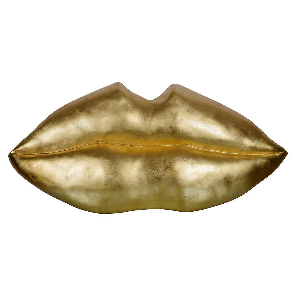 Notre Dame Design Kiss Kiss