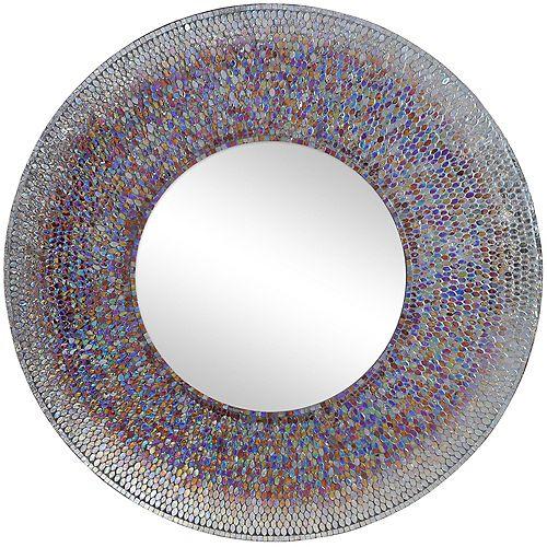 Seychelle  Mirror