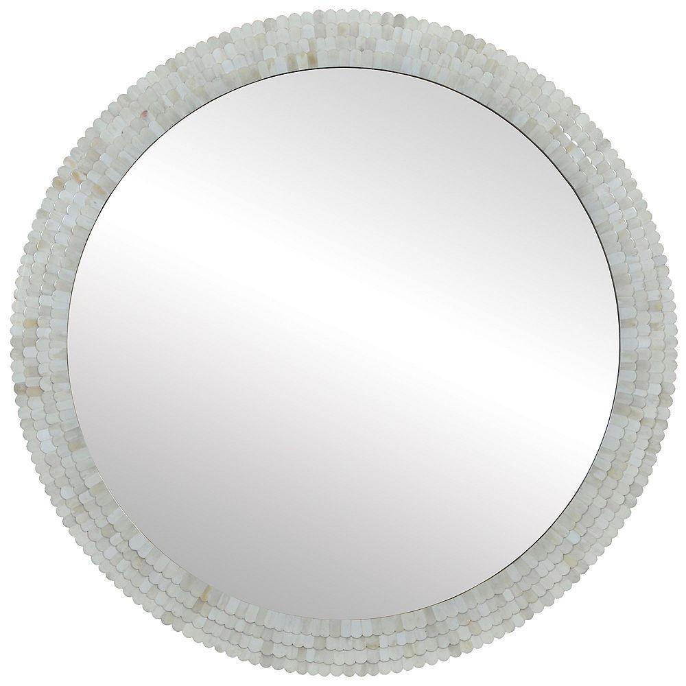 Ren-Wil Inca miroir
