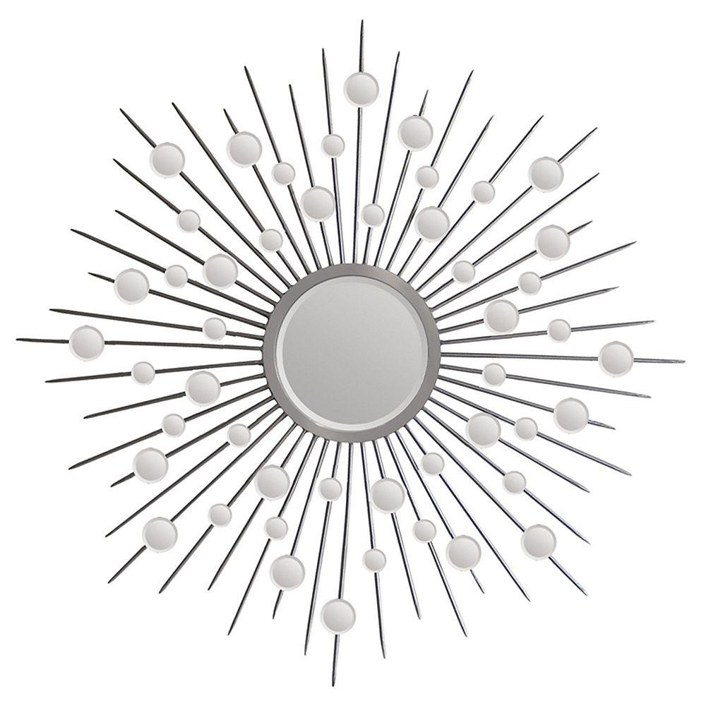 Ren-Wil Onice  Mirror