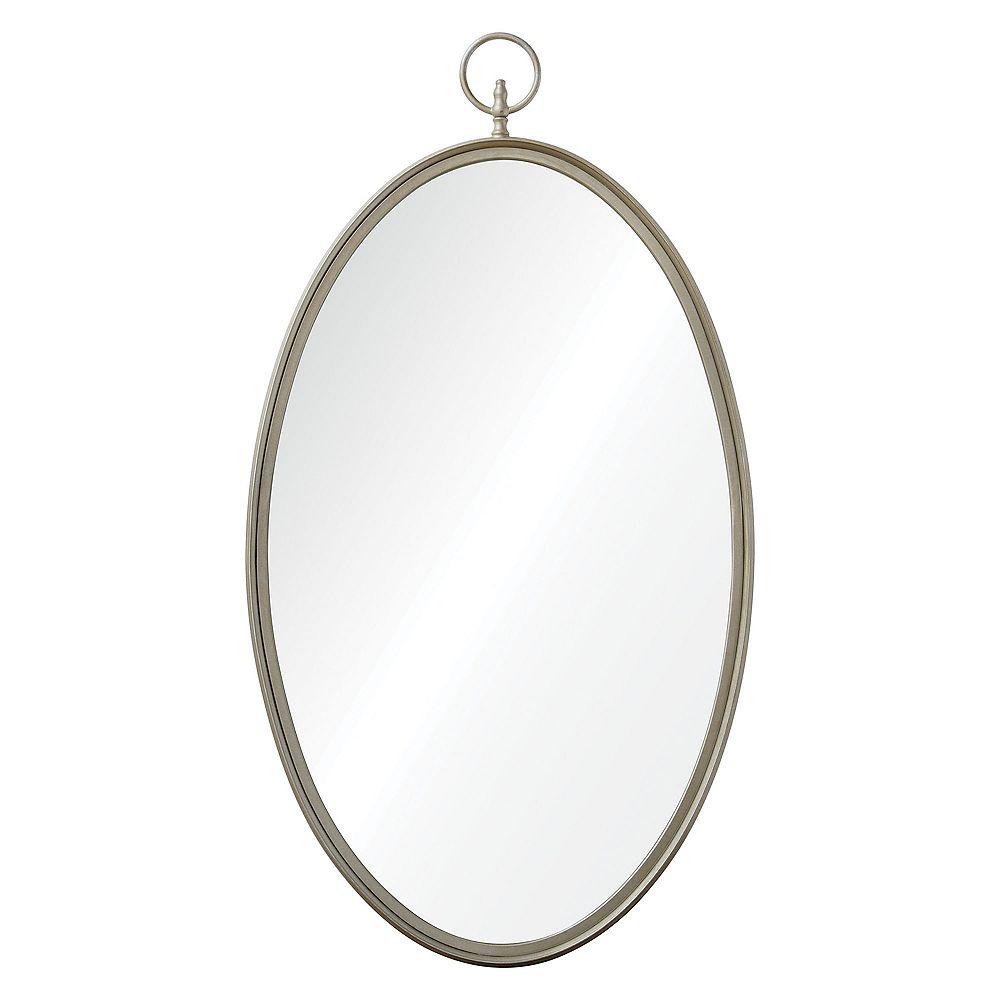 Notre Dame Design Port Jackson  Mirror