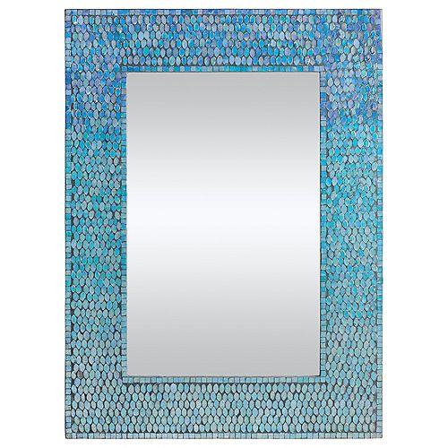 Catarina miroir