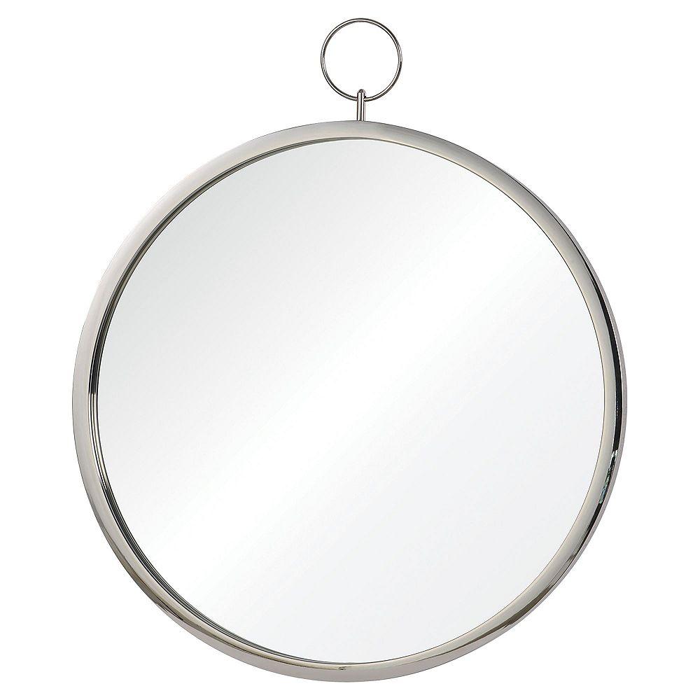 Notre Dame Design Porto  Mirror