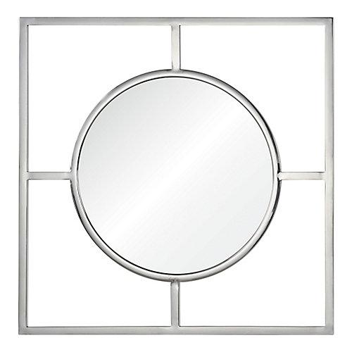 Severn  Mirror