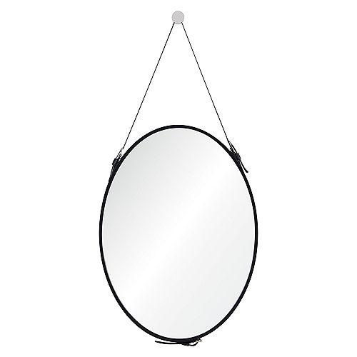 Notre Dame Design Cordova Mirror
