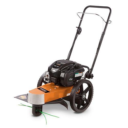 22-inch Trimmer Mower
