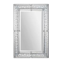 Vincenzo  Mirror