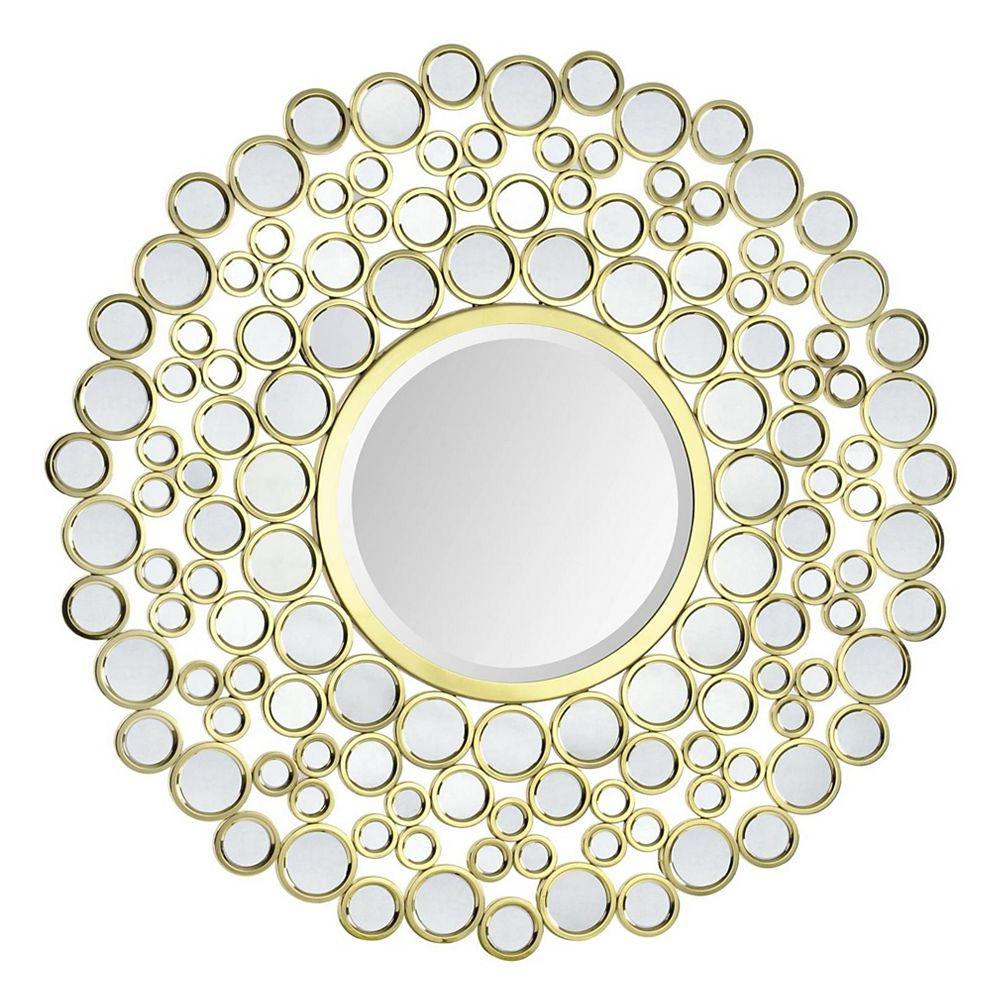 Ren-Wil Dios miroir